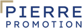 logo Pierre Promotion